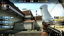 cnFrag.com - CS:GO ESEA NiP vs. VeryGames on de_nuke_ve