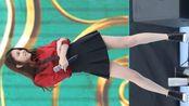 【FIESTAR金珍熙】Vista舞蹈直拍130928