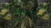 20史前历险[左右格式5D-7D-9D电影片源]奇影幻境9D对战影厅设备