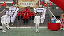 甘肃中医药大学护理学院2012级B班医籍颂唱医籍颂唱2