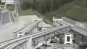 磁悬浮列车 过道岔—在线播放—优酷网,视频高清在线观看