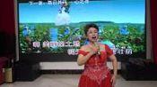 [ 六 ] 鞍山市新兴艺术团迎新春联欢会2020.1.2