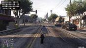 Grand Theft Auto V 07.05.2016 - 09.08.00.08—在线播放—优酷网,视频高清在线观看