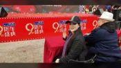 青年歌唱家:雪莲卓玛11月9日受邀北京电视台春节联欢晚会全国海选北京顺义站 :详细地址:新世纪百货顺义店举行选拔赛……