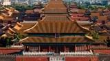 同是皇家宫殿,为何韩国宫殿名气远逊于故宫?差距很明显!
