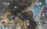 [新闻直播间]寒潮来袭特别报道 山西临汾:供暖管道破裂致使大面积停暖