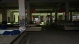 疫情期间,实拍山东济宁菜市场的生意怎么样?看完你就知道了