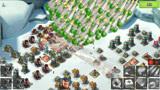 海岛奇兵(Boom Beach):战争工厂:毫无游戏体验