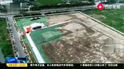 工人大量消失,全智能化,上海机器人超级工厂2021年投入使用