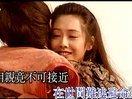 [时代影视出品]卢冠廷-一生所爱(《大话西游》片尾曲.DVD.KTV.X264.2AAC.NOWYS.wscls00