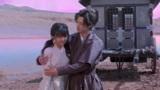 速看《将夜2》第18集宁缺桑桑喜结连理 夫子向宁缺透露永夜