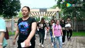 2016年 北京财贸职业学院 毕业宣传片
