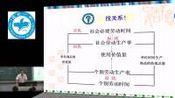 [配课件教案]3.高中政治必修一《影响价格的因素》湖南省一等奖