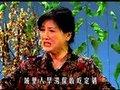 泗洪金像影视录制的电视宣传片(李洪湘 李洪表演的泗州戏《月上柳梢头》)数字高清