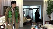 金星参观郭京飞豪宅,每次看房间先看洗手间,看见床愣住了