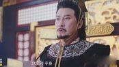"""《锦绣未央》热播中 金翰王妍之""""拼武力"""""""