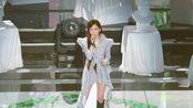 【4K超清】泰妍 TAEYEON - Four Seasons - 201008第9届GAON CHART MUSIC AWARDS版本3
