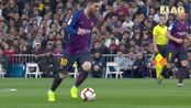 y2mate.com - lionel_messi_king_of_football_p693u53Q10U_1080p