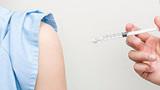 孕期或哺乳期可以接种狂犬病疫苗吗?