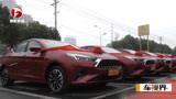 试驾江淮嘉悦A5,全能型家轿大掀背大空间,仅售7.58万起