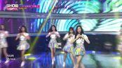 P.O.P - Catch You - MV版