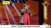 爆小娱:赵忠祥回应明码标价卖字卖合影:没招惹谁,还会写下去