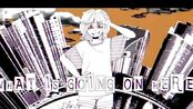 Gumi Eng. & Yohioloid / The Chattering Lack of Common Sense【GHOST】