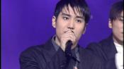【1080P】A.R.T - Love Story (KBS Music Bank 1999年1月19日)