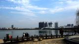 国家投资近四千万到安庆旅游六个景点,是安徽份额近一半,厉害了!