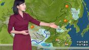 北方多省迎来降雨!气象台:明后两天,4月8-9号天气预报!