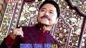 印尼歌曲 doa suci—我的点播单—在线播放—优酷网,视频高清在线观看