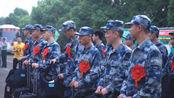 高中生和大学生当兵有什么区别?高中文凭能在军队考军校吗?