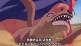 爆裂火影:小樱为什么号称木叶最强通灵师?因为它有最强通灵兽!