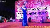 梁延琴演绎豫剧《花木兰》选段2017.5.1日录制于河南省新乡市大商新玛特