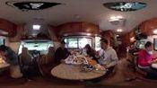 馬中欣老師 Olympic National Park RV Trip 營地吃早餐—在线播放—优酷网,视频高清在线观看