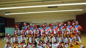 《裕固欢歌》-2019兰州大学城关校区毕业晚会大学生艺术团