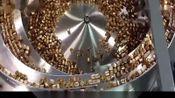世界公认黄铜造子弹最好材料,为何中国一枝独秀偏偏要用钢?
