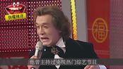 传奇落幕!主持人李咏因癌症去世年仅50岁,葬礼已在纽约低调举行