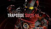 红巨人粒子特效套装AE/PR插件Red Giant Trapcode Suite 15.1.8 Win/Mac