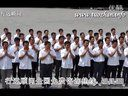 安徽合肥黄山安庆拓展训练之白象集团营销提升训练营4—在线播放—优酷网,视频高清在线观看