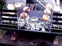 上海自助烧烤加盟_浪漫雪自助烧烤加盟_烤天下自助烧烤加盟