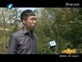 《八闽新风采》—福建省林联红豆杉有限公司          弹窗  关灯