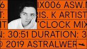 ASW.MIX006: Willaris. K