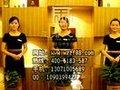 2012最具潜力加盟行业男士养生馆|美容院加盟【王者之风】13071005689
