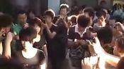舒威巍新疆内训7_www.hairecut.com—在线播放—优酷网,视频高清在线观看