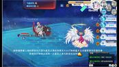 【奥拉星】末世红镰闪·希尔瓦娜斯欧若拉天龙座(天龙座可以换仙王座)攻略打法!