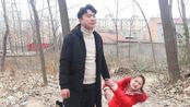 妻子患重病,丈夫把她送回娘家就跑,1个月后妻子才明白丈夫苦心