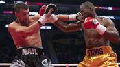 最新世界拳王争霸赛:阿多尼斯·史蒂文森vs奥列克桑德·沃兹戴克
