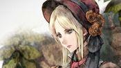 【搬运】Bloodborne最新Any% Current Patch 非整段式 世界纪录23:45(IGT) by Romanticore