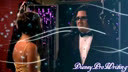 If You Give Your First Dance To Me. Suite Life on Deck's Prom Night